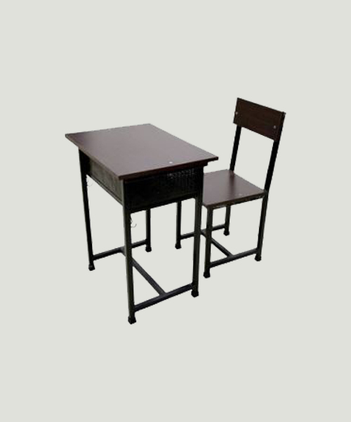 Phenomenal Student Desk Gmtry Best Dining Table And Chair Ideas Images Gmtryco